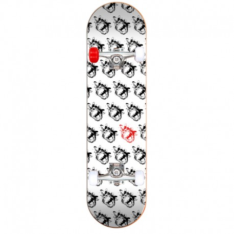 Shaka Ponk Goz Board