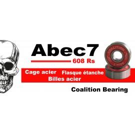 Coalition Bearing Abec 7