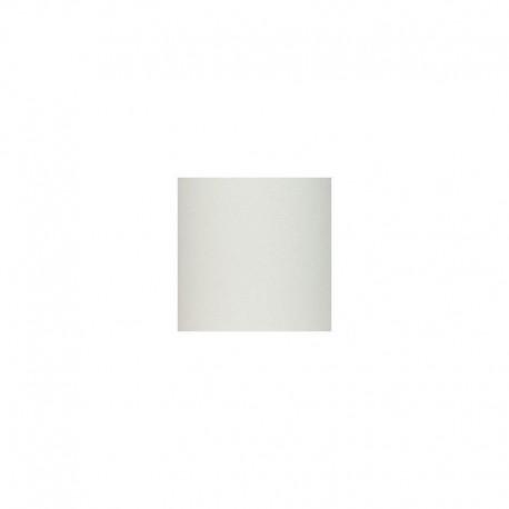 Grip transparent par 10 cm (clear griptape 11')