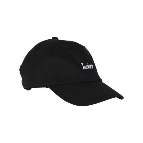 Jacker Signature Baseball Cap