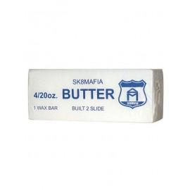 Sk8Mafia Wax Ledge butter