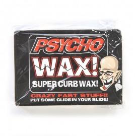 Vision Psycho Wax