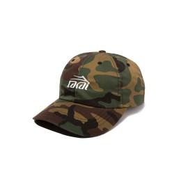 Lakai dad hat CAP Camo