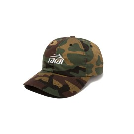 Lakai dad hat CAP Camo