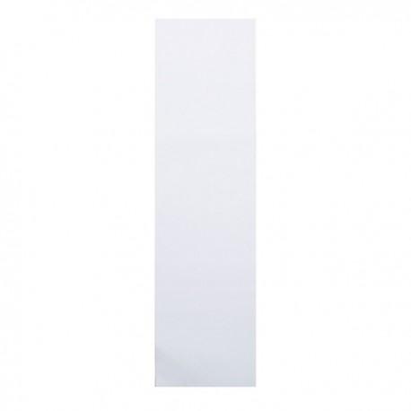 Grip blanc - white Griptape