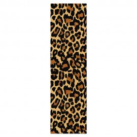 Leopard Grip