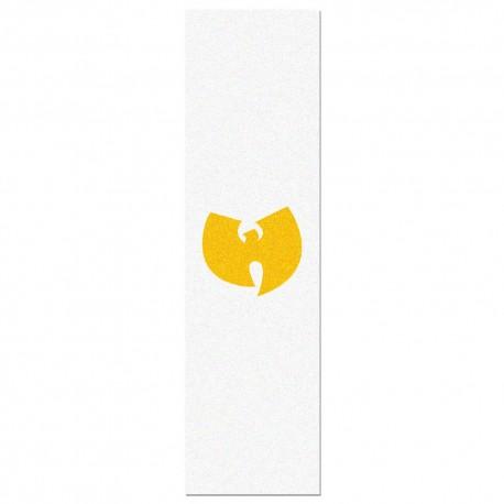 Wu Tang Clan Grip blanc