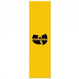 Wu Tang Clan Grip jaune