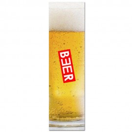 Elite Skateboards Beer Grip 3E