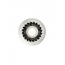 HAZE WHEELS PRIME CUT 54MM ( jeu de 4 )