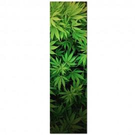 Weed Grip