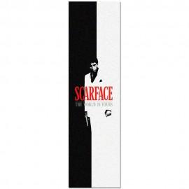 Scarface Grip