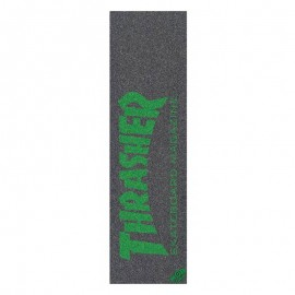 Mob Thrasher grip