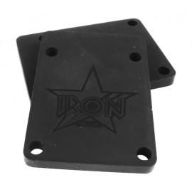 iron 6 mm (jeu de 2)