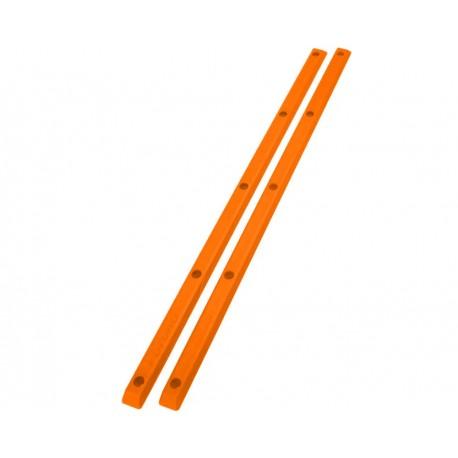 Vision Psycho Rails (jeu de 2) orange