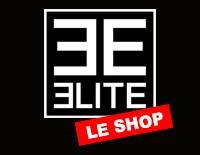 Elite Skateshop